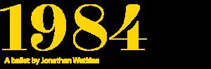 1984-yellow_0